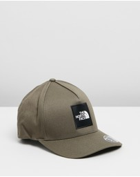 The North Face - Keep It Structured Ball Cap