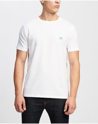 TOMS - Essential Tee