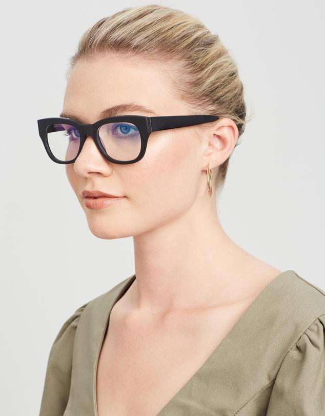 Women Miklos Optical Glasses - Blue Light Lenses
