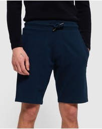 Superdry - Dry Originals Shorts