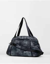 Nike - Women's Nike Auralux Print Club Bag