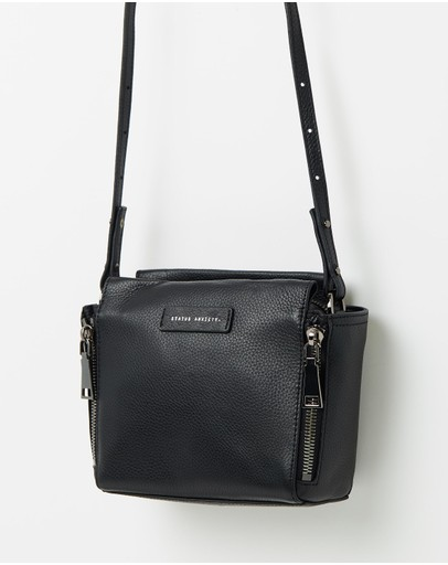 9db5969135b3 Bags | Buy Womens Bags Online Australia - THE ICONIC