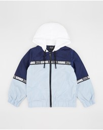 Bardot Junior - Roar Windbreaker - Kids