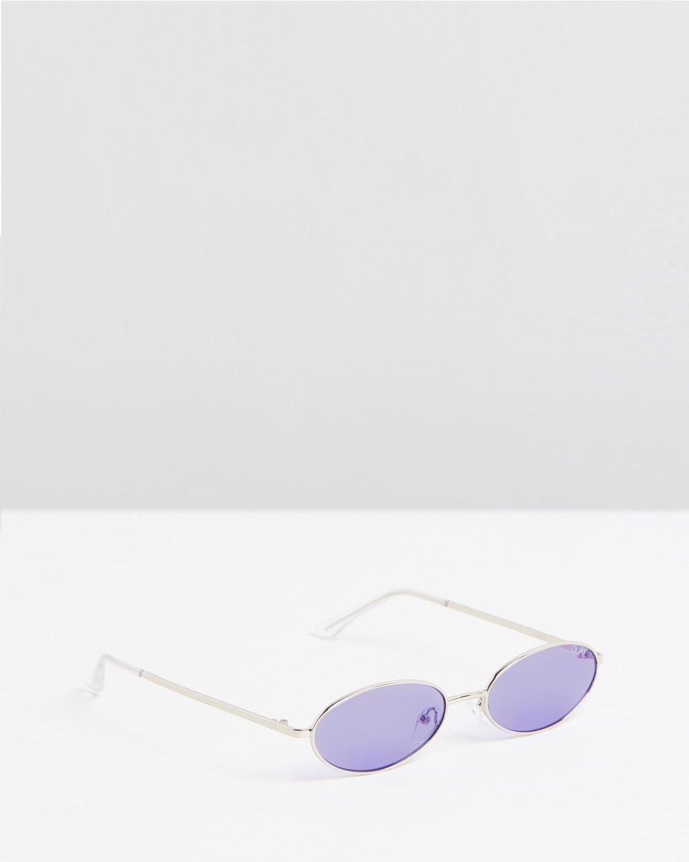 0f38e99575 Quay X Alissa Violet - Clout by Quay Australia Online