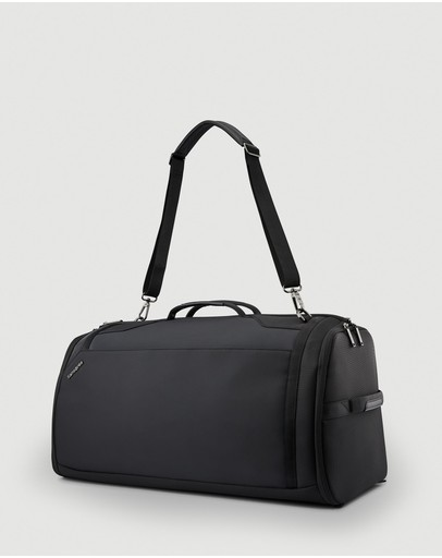 Samsonite Business - Encompass Convertible Duffle Bag