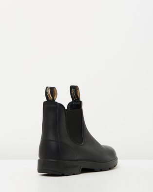 Blundstone Blundstone 510 - Boots (Black)