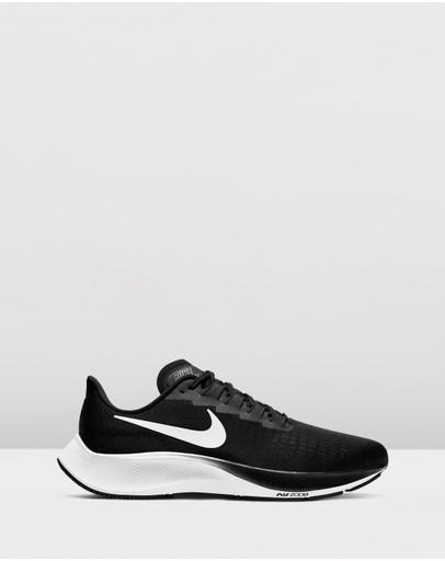 Recoger hojas Visión general Meandro  Nike Runners | Nike Running Shoes Online | Buy Mens Nike Runners Australia  |- THE ICONIC