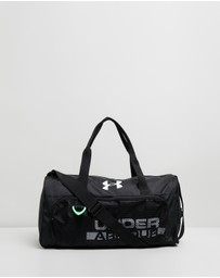 Under Armour - Ultimate Duffle - Teens