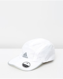 adidas Performance - Climacool Running Cap - Men's