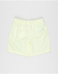 Cotton On Kids - Bailey Boardshorts - Kids-Teens
