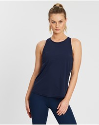 Nimble Activewear - Train For It Tank