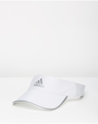 adidas Performance - Climacool Running Visor - Men's