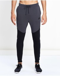 Tech Fleece Jogger Pants