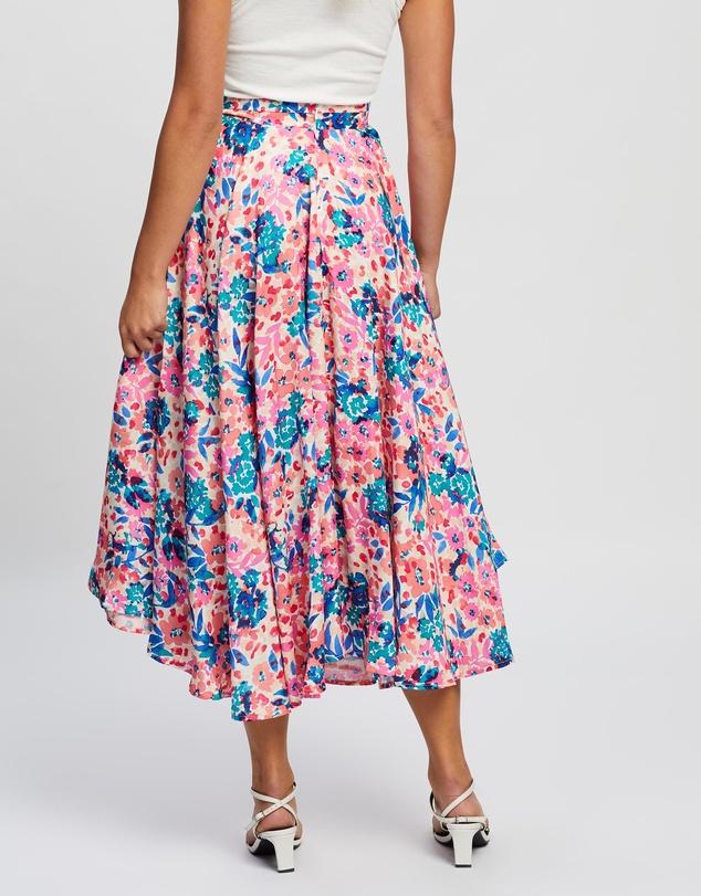 Women Emery Skirt
