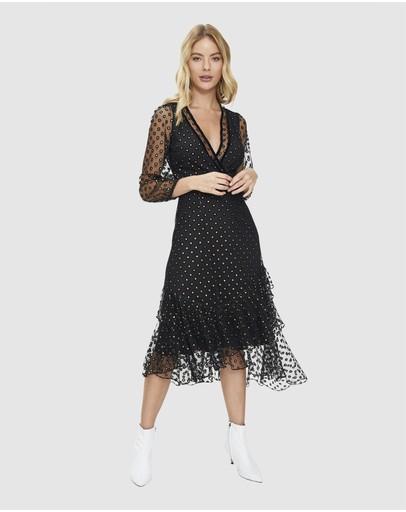 6ea902ed673 Cooper St | Buy Cooper St Clothing Online Australia - THE ICONIC