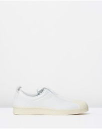 adidas Originals - Superstar BW Slip-On