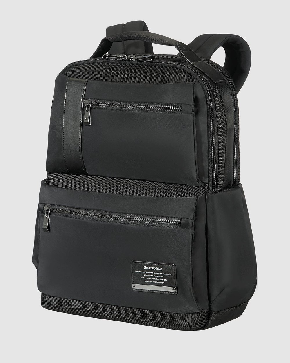Open Road Laptop Backpack by Samsonite Business Online  cb5a8a4da9c88