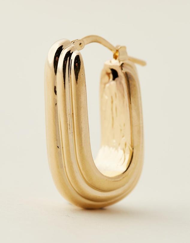 Women Axton Earrings