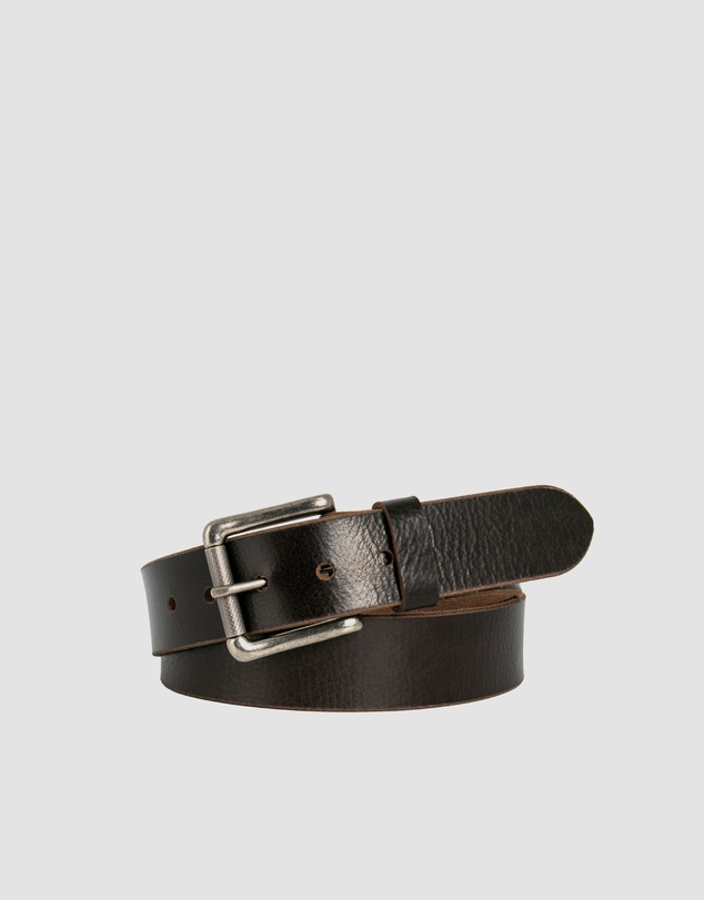 Loop Leather Co - Urban Central