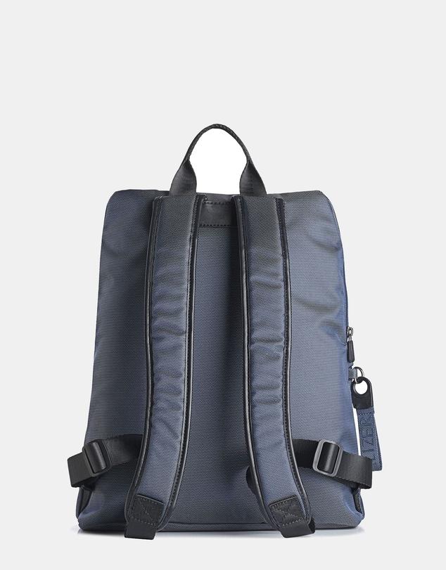 Women Teagan Backpack