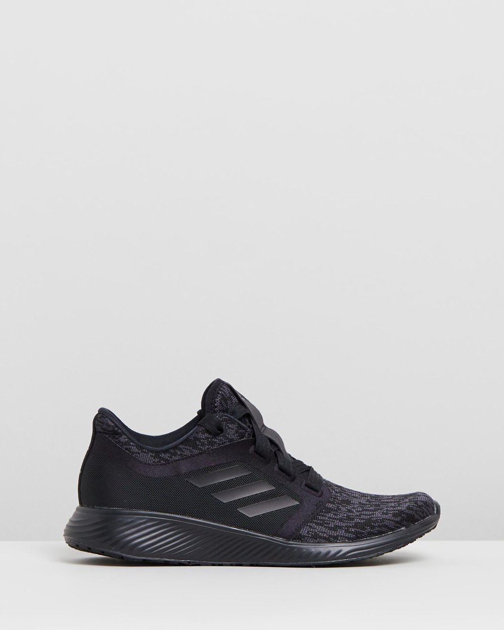 wholesale dealer 92e7b c495a Edge Lux 3 - Womens by adidas Performance Online  THE ICONIC  Australia