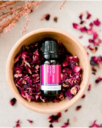 ECO. Modern Essentials - ECO. Women's Essential Oil Blend
