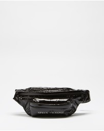 Armani Exchange - Bum Bag