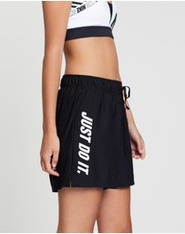 Dry Attack GRX Shorts
