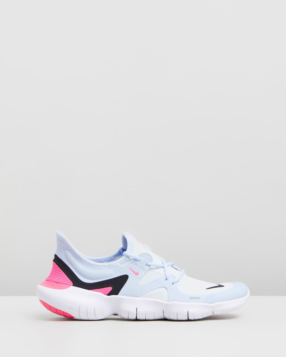 get cheap faf2d 64f18 Free Run 5.0 - Women s by Nike Online   THE ICONIC   Australia