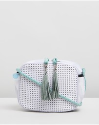 Chuchka - Lyla Shoulder Bag