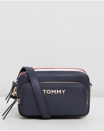 Tommy Hilfiger - Corporate Camera Bag
