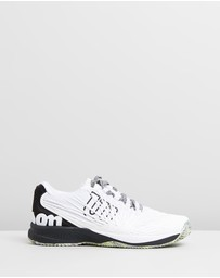 Wilson - Kaos 2.0 All Court - Men's