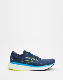 Brooks - Glycerin 19 - Men's