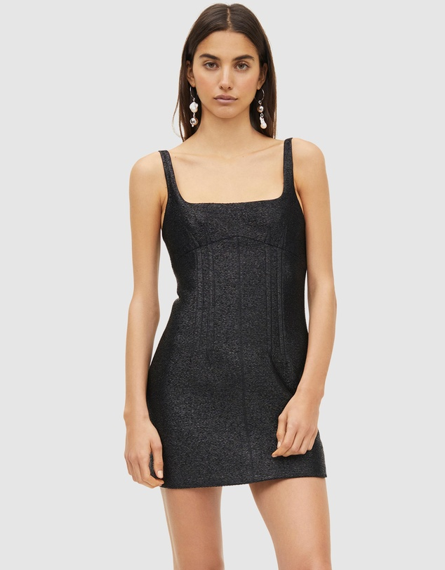 Manning Cartell - New Radicals Mini Dress