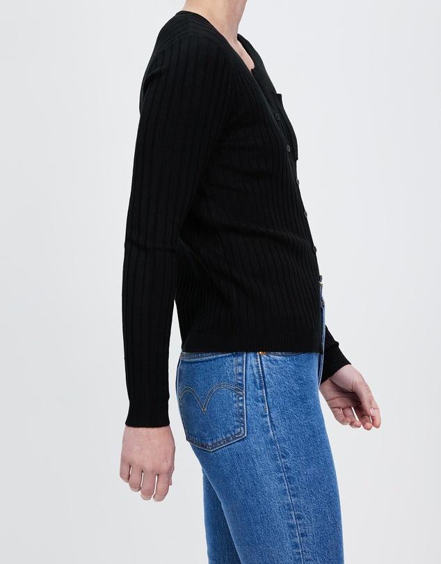 Women Sylvie Sweater