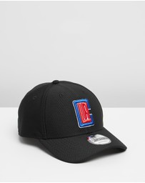 New Era - LA Clippers 9FORTY™ Cap