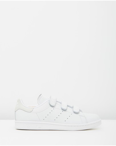 adidas Originals - Stan Smith CF