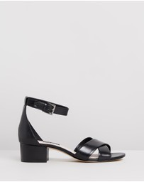 Nine West - Tivian