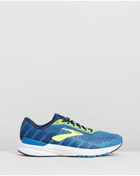 Brooks - Ravenna 10 - Men's