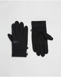 The North Face - Etip™ Gloves - Unisex