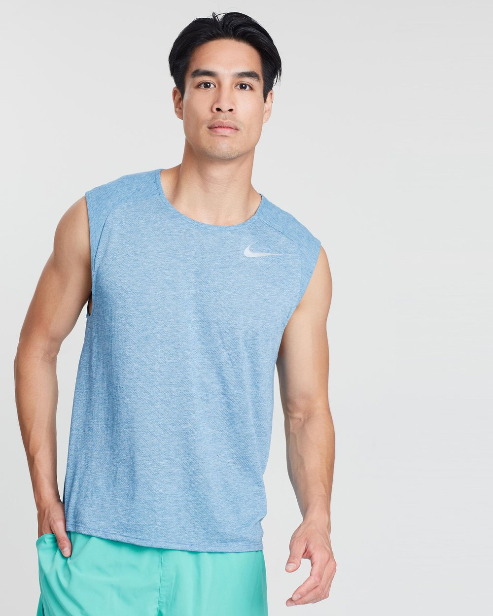 e64243b4c2897 Breathe Rise 365 Sleeveless Top by Nike Online