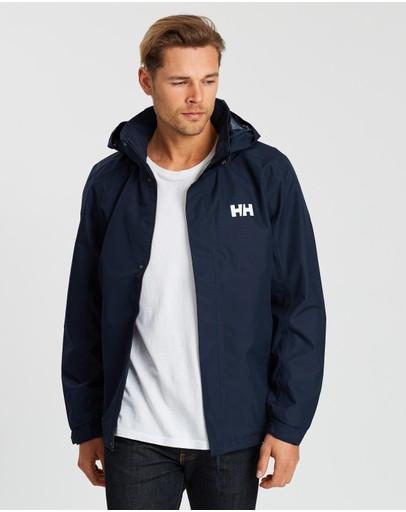 4a3776522 Parkas | Buy Parkas Clothing Online Australia - THE ICONIC
