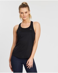 adidas Performance - Run It Tank