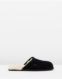 UGG - Mens Scuff Slippers