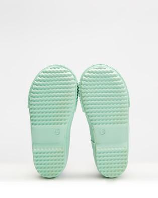Penny Scallan Long Gumboots   Kids - Boots (Loopy Llama)