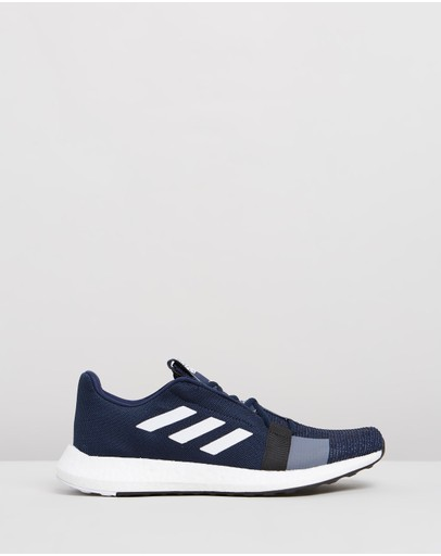 adidas Performance - Senseboost Go - Men's