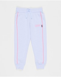 Bonds Kids - Cool Sweats Trackies - Kids