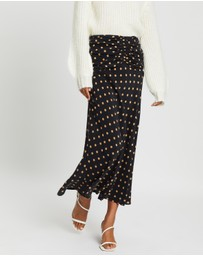 Bec + Bridge - Paradis Midi Skirt