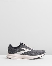 Brooks - Launch 7 - Women's