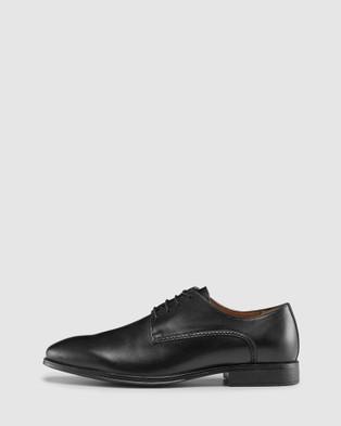 AQ by Aquila Blakey - Dress Shoes (Black)